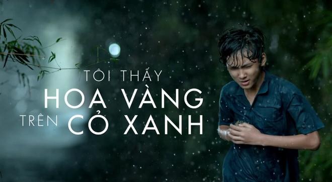 Nghe nhung phien ban hay nhat cua 'Thang Cuoi' hinh anh 1