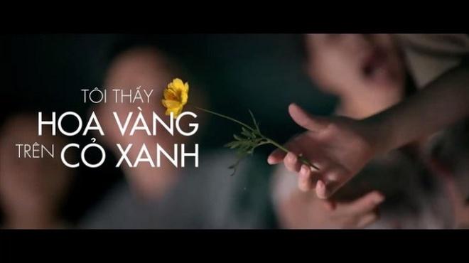 Bao gio dien anh Viet Nam moi co them mot 'Hoa vang...'? hinh anh 1