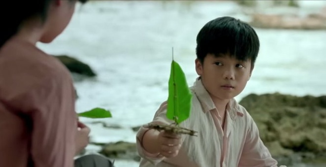 Bao gio dien anh Viet Nam moi co them mot 'Hoa vang...'? hinh anh 2