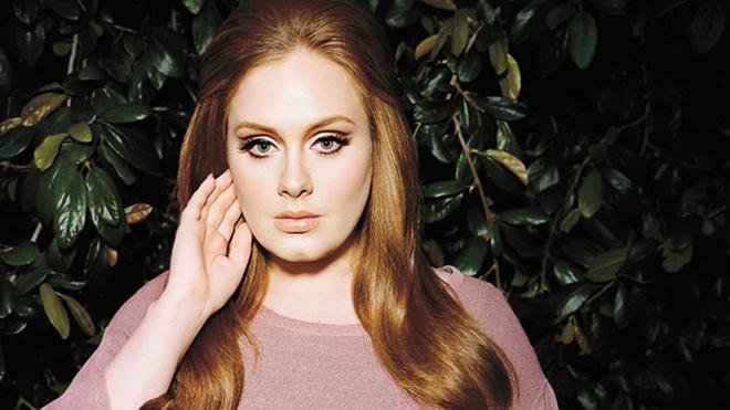 Tu Lionel den Adele: Nhung loi chao khien the gioi soi suc hinh anh