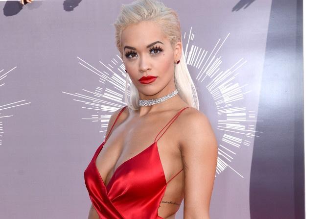 HLV The Voice Anh Rita Ora sang Viet Nam bieu dien? hinh anh