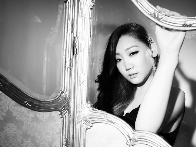 Sao Kpop va cu dan mang: 'Hon bac nem di, hon chi nem lai' hinh anh 2