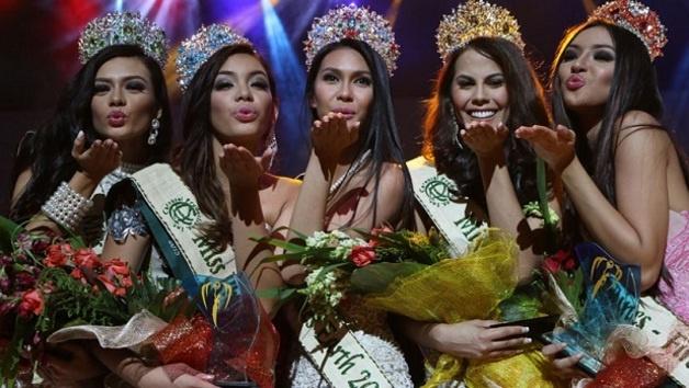 Nguoi dep Philippines dang quang Hoa hau Trai dat 2015 hinh anh 7