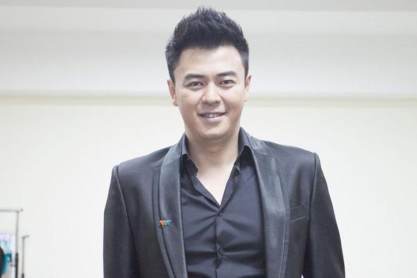 Tu MC hot cua VTV den Pho ban Tuyen giao TU doan hinh anh 1
