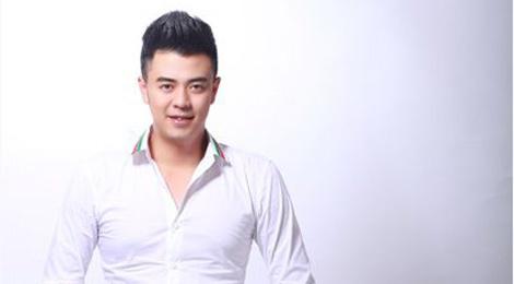 Tu MC hot cua VTV den Pho ban Tuyen giao TU doan hinh anh