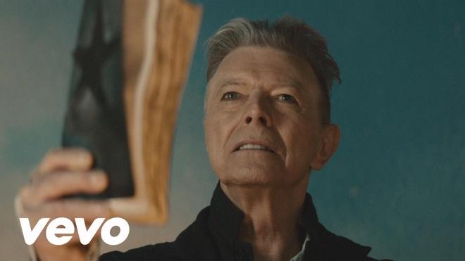 Sao the gioi tiec thuong su ra di cua David Bowie hinh anh 3