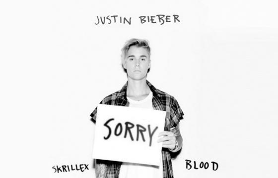 'Xin loi' Adele: Justin Bieber len ngoi quan quan hinh anh 1