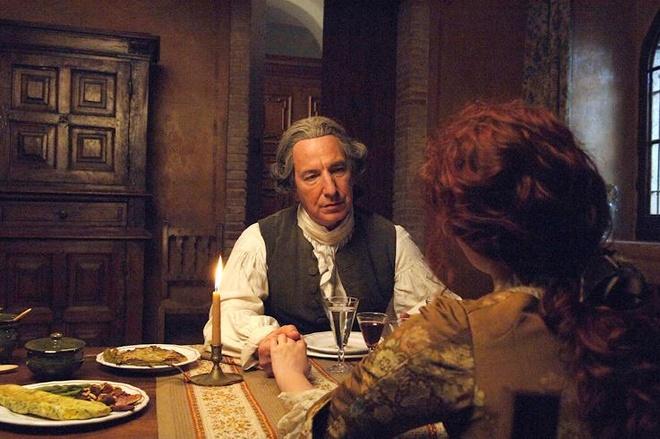 10 bo phim hay nhat cua 'phu thuy' Alan Rickman hinh anh 3