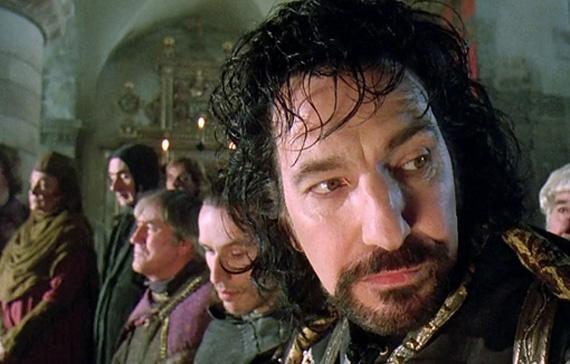 10 bo phim hay nhat cua 'phu thuy' Alan Rickman hinh anh 9