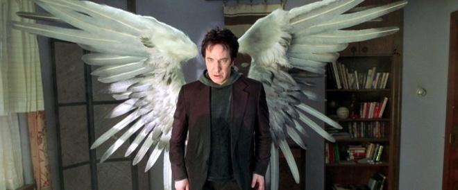 10 bo phim hay nhat cua 'phu thuy' Alan Rickman hinh anh 6