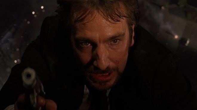 10 bo phim hay nhat cua 'phu thuy' Alan Rickman hinh anh 7