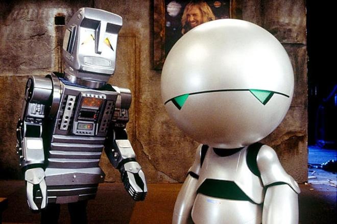 10 bo phim hay nhat cua 'phu thuy' Alan Rickman hinh anh 4