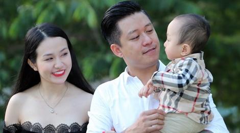 Tuan Hung: Song gio, oan uc da o phia sau hinh anh