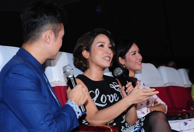 Ta Quang Thang gay an tuong chung ket Bai hat Viet hinh anh 3