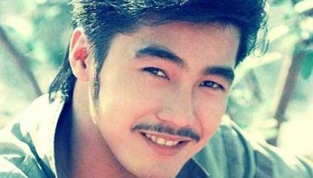 Dieu it biet ve Ly Hung trong 'Nguoi khong mang ho' hinh anh 1