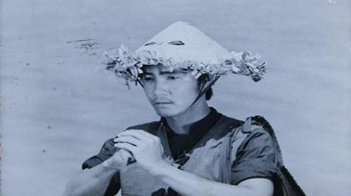 Dieu it biet ve Ly Hung trong 'Nguoi khong mang ho' hinh anh 2