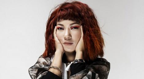 5 album hay phu hop nghe dip Tet 2016 hinh anh