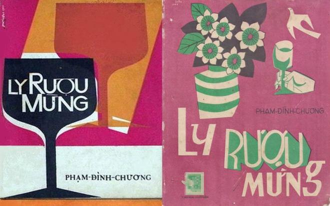 Ly ruou mung: Hien tuong nhac xuan 2016 hinh anh 1