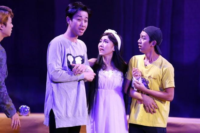Kich Tet Binh Than: kich ma giam, kich dong tinh ap dao hinh anh 3
