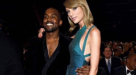 Lang ma Taylor Swift la ca mot nghe thuat? hinh anh