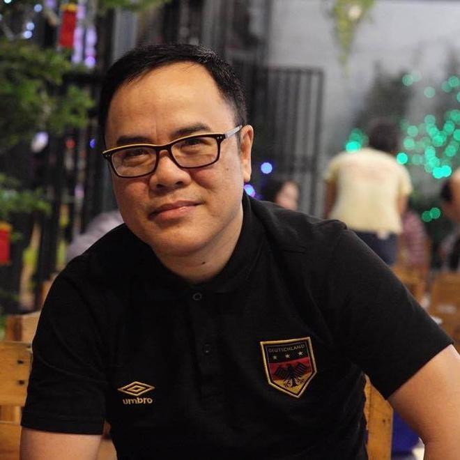 'Cong chung dang cho Ha Ho len tieng' hinh anh 1