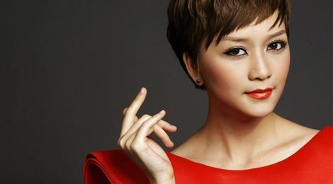 Thieu Bao Trang khong con 'dua hoi' Phuong Uyen hinh anh