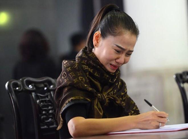 Nhac si Luong Minh va nhung du dinh cong hien con dang do hinh anh 3