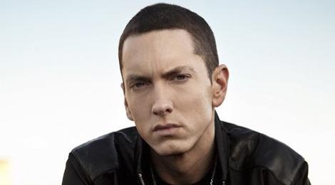 Eminem tai phat hanh album ra mat 17 nam truoc hinh anh