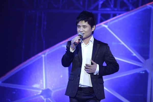 Tan Minh, Khanh Linh ke lai vui buon trong am nhac hinh anh 1