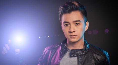 'Ngo Kien Huy khong phai soai ca The Remix' hinh anh
