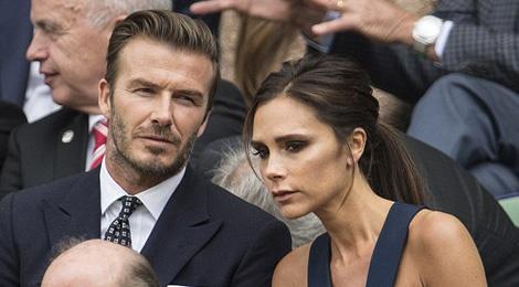 Victoria Beckham lo 3,8 trieu bang vi thoi trang hinh anh