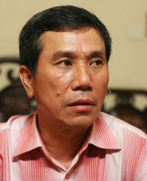 Nguoi chau giai oan cho hoc gia Nguyen Van Vinh hinh anh 2