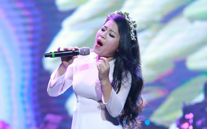 Anh Tho song ca cung Quang Linh anh 4