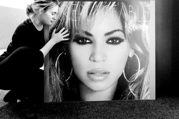 Ly nuoc chanh chua gat cua Beyonce hinh anh 3