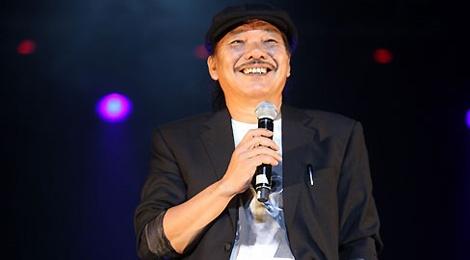 Nhac si Tran Tien: 'Dung dua voi nguoi Viet' hinh anh