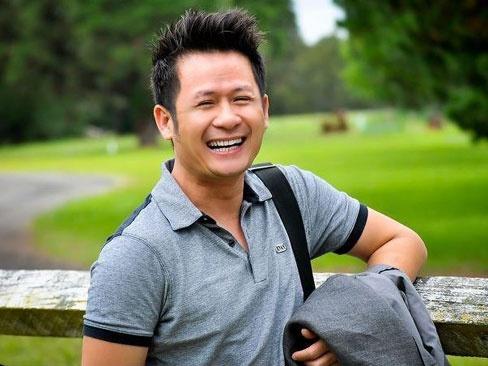 Giam khao gameshow Viet: 'Quan co' va chuyen thi phi hinh anh 4