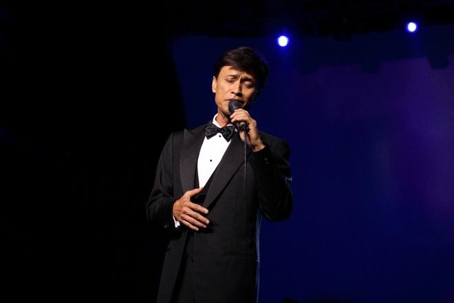 Giam khao gameshow Viet: 'Quan co' va chuyen thi phi hinh anh 1