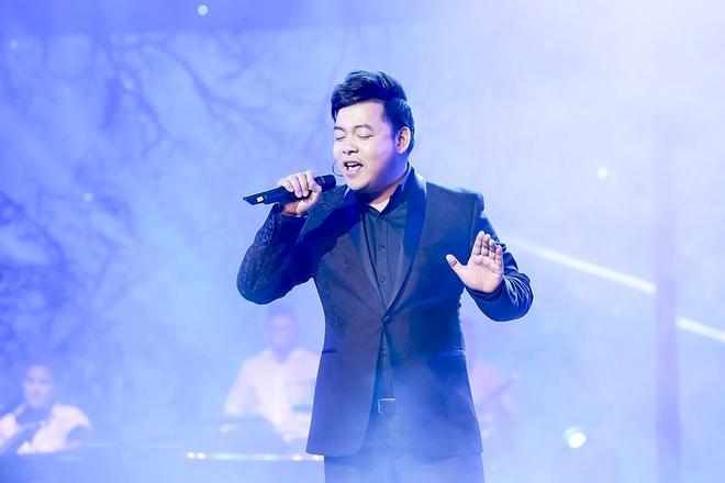 Giam khao gameshow Viet: 'Quan co' va chuyen thi phi hinh anh 3
