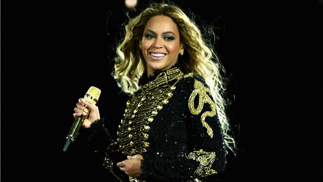 5 tin don gay chu y truoc le trao giai MTV VMA 2016 hinh anh 2