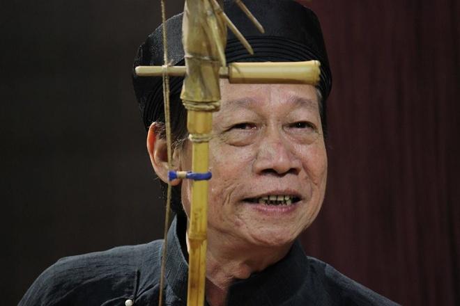 Pho co Ha Noi sang den ke chuyen am nhac hinh anh 3