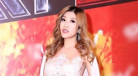 Trang Phap u buon trong nhac phim 'Gang tay do' hinh anh