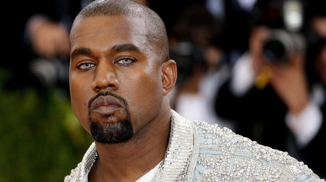 Tuong sap MV 'Famous' cua Kanye West gia 4 trieu USD hinh anh