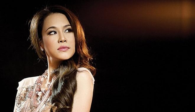 Thu Phuong ra mat album lam trong 19 ngay hinh anh 2