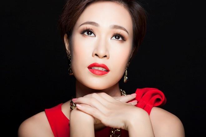 Vietnam Idol anh 3