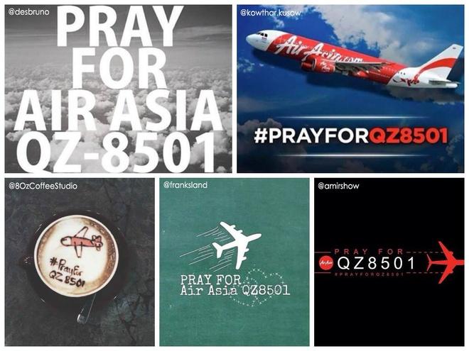Hai thi the nan nhan QZ8501 ve dat lien hinh anh 16