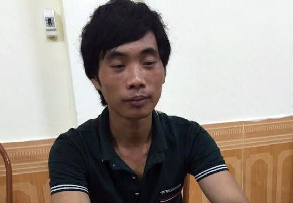 Bat nghi can sat hai 4 nguoi o Lao Cai hinh anh