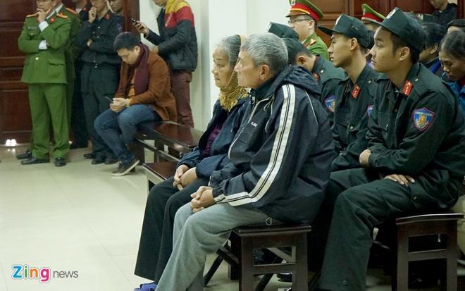Ke giet 4 ba chau o Quang Ninh anh 12
