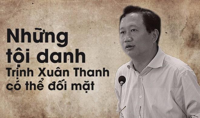 2 toi danh Trinh Xuan Thanh co the phai doi mat hinh anh