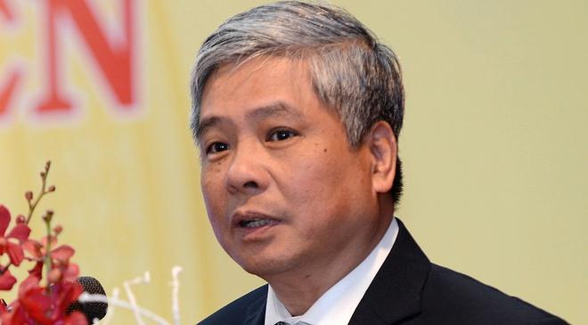 Khoi to nguyen Pho thong doc NHNN Dang Thanh Binh hinh anh