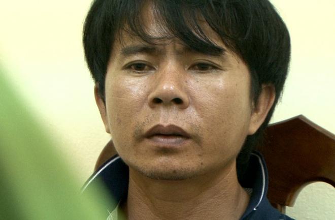 Ga dan ong mien Tay van chuyen thue 500 trieu tien gia hinh anh